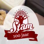 de Chocolade Webshop - Al 100 jaar het adres voor alle bonbons en chocolade