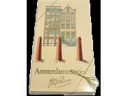 Amsterdammertjes - 8 stuks