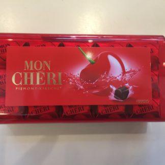 Mon Cheri - 30 stuks